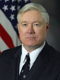 Dr. Richard W. Stewart