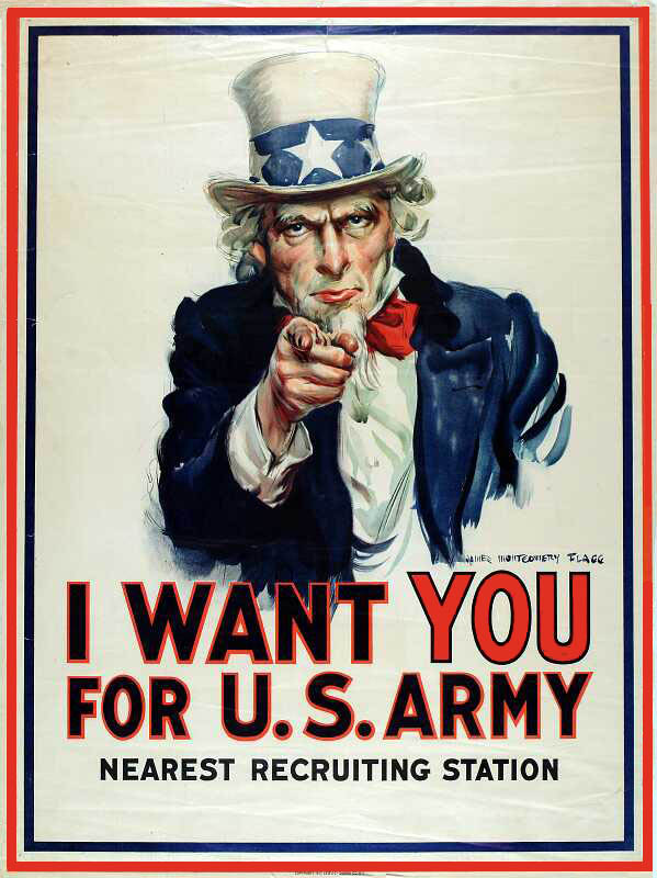 http://www.army.mil/cmh/art/Posters/WWI/I_want_you.jpg