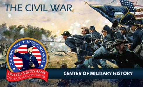 Civil War Research and Commemoration