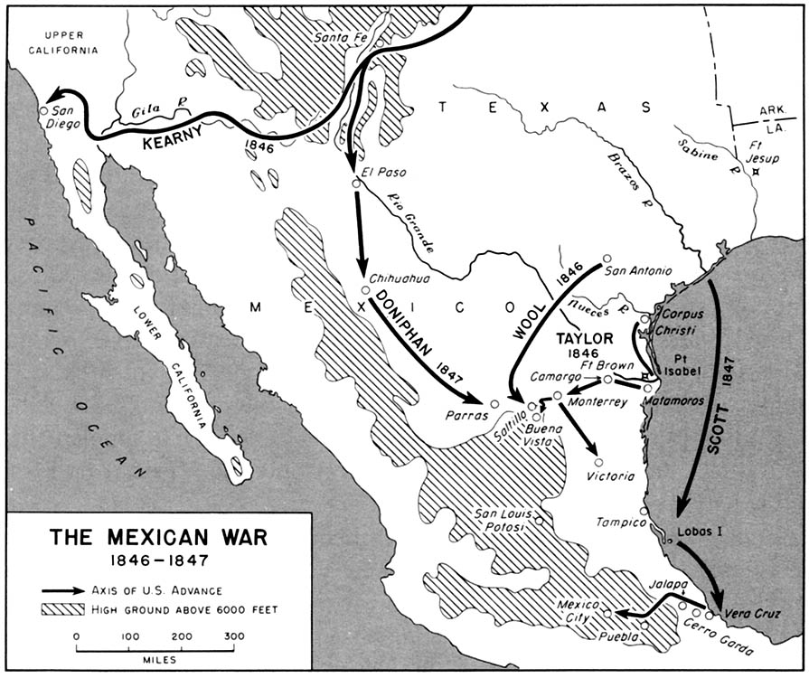 Historical Map Web Sites PerryCastañeda Map Collection UT - Map of the middle east us war plan