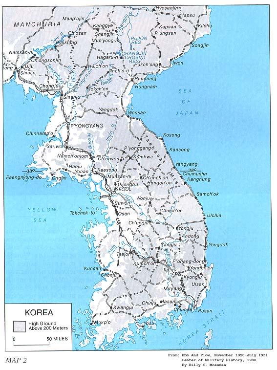 Kml Href Http Www Army Mil Cmh Pg Books Korea Maps Map2 Full Jpg