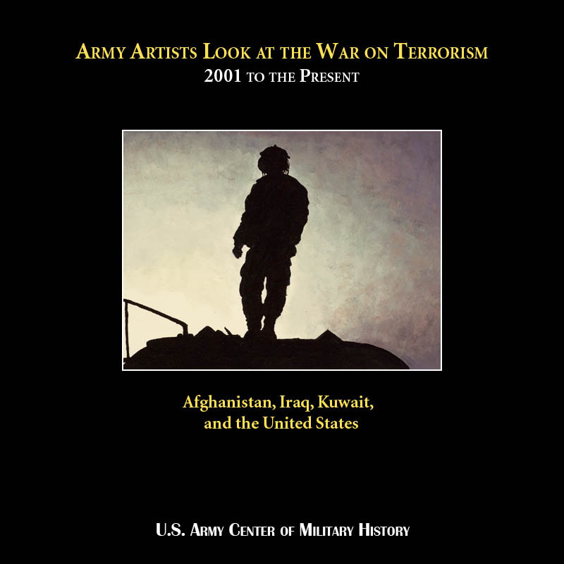 """war on terror facts This objective, however, can only be reached by revealing the falsehoods behind  america's """"war on terrorism"""" and questioning the legitimacy."""