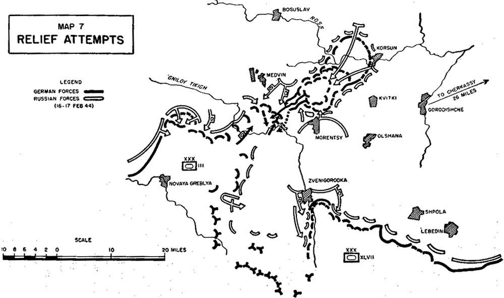 L - Velikiye luki map