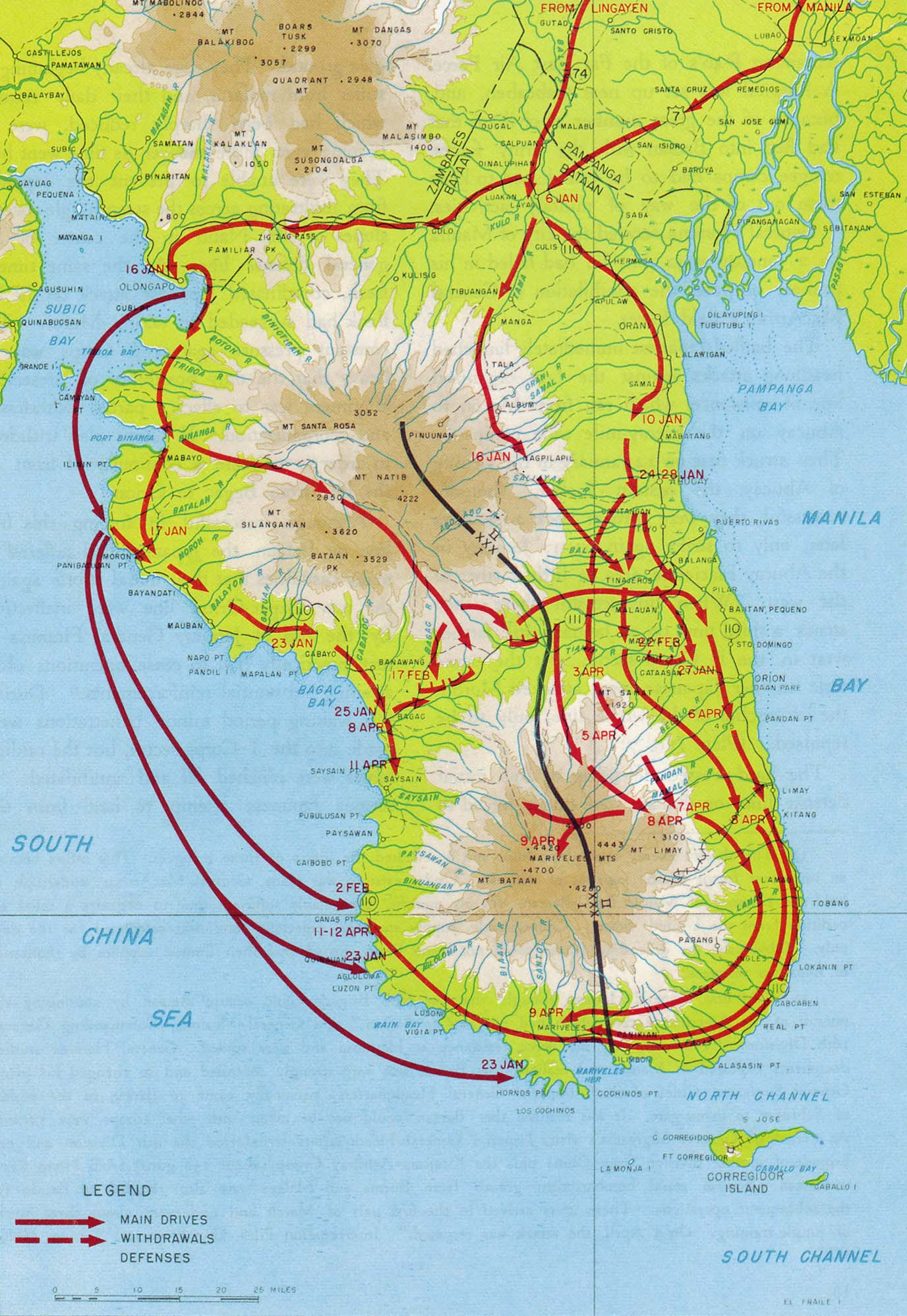 Map Of Asia During Ww2.Chapter 1 The Japanese Offensive In The Pacific