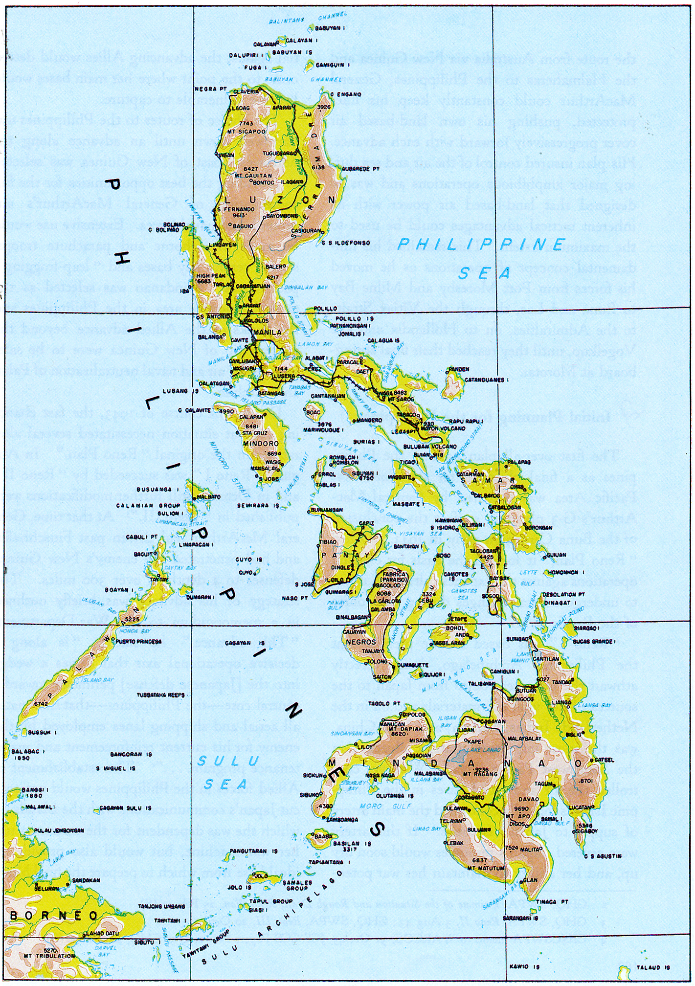 agrarian report and philippine political development Philippine development plan 2011-2016  printed in the philippines p a m b a n s a n g p a n g a s i w a  world development report.