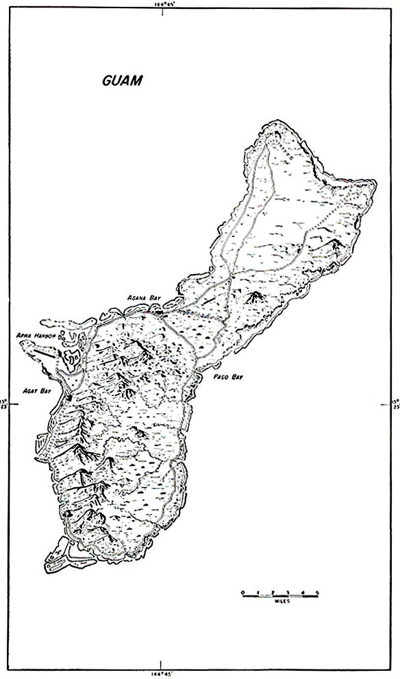 Image Result For Hawaii Map