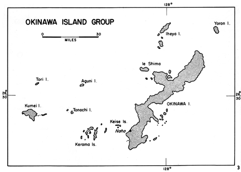 Chapter I: Operation Iceberg on map of greece ww2, map of libya ww2, map of russia ww2, map of netherlands ww2, map of france ww2, map of india ww2, map of new guinea ww2, map of belgium ww2, map of philippines ww2, map of japan ww2, map of poland ww2, map of pacific battles ww2, map of asia after ww2, map of the pacific ww2, map of hiroshima ww2, map of iwo jima ww2, map of germany ww2, map of vietnam ww2, map of china ww2, map of tobruk ww2,