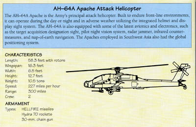 helicopter weight with 252b on Whirly Bird Unit also Museum Scale H 34 in addition Lightweight Articulated Trailers in addition SA316 Alouette III in addition Ta 600 Aircraft Worlds Largest 31.