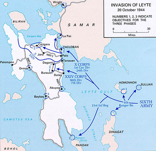 Leyte Interactive D Map Of Imperial Japan on map of japan in 600-1400, map japan 1939, map of heian era japan, map of japan meiji, map of early japan, map of 109 in japan,