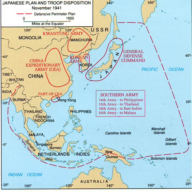 Philippine Islands on map of japan military, map of japan animation, japanese territory in ww2, japan flag ww2, map of japan christmas, map of japan art, map of japan school, map of japan modern, map of japan japanese, map of japan russia, map of japan 1950s, map of japan 1940s, map of japan korea, map of japan world war 2, map of japan history, map of japan food, map of japan china, map of japan religion, map of japan pokemon, extent of japanese empire in ww2,