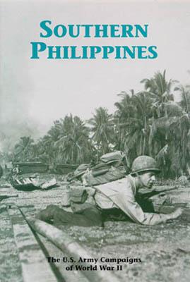 Invasi jepang ke filipina dating sites