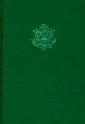 the little green grammar book pdf