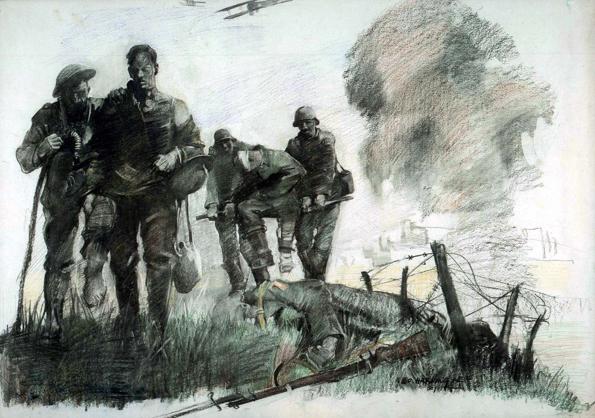 u s army center of military history prints posters army art