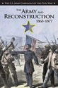 Army Reconstruction book cover