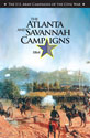 Atlanta and Savannah Campaigns book cover
