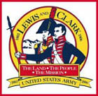 Lewis and Clark: Corps of Discovery