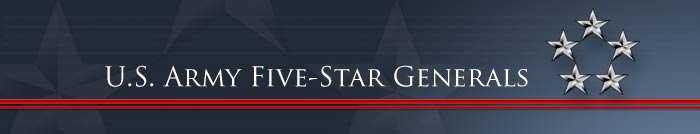 Five Star Generals banner