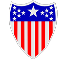 Adjutant General's Corps Branch Insignia