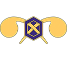 Chemical Corps Branch Insignia