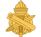 Civil Affairs Branch Insignia