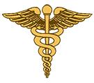Army Medical Department Branch Ingisnia