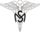Medical Service Branch Insignia