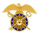 Quartermaster Corps Branch Insignia