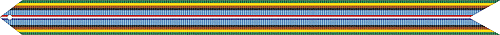 Armed Forces Expeditions streamer