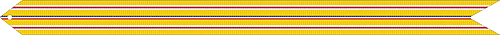 World War II - Asiatic-Pacific Theater streamer