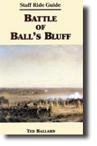 Battle of Ball's Bluff