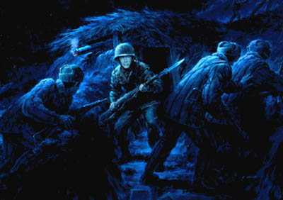 detail 