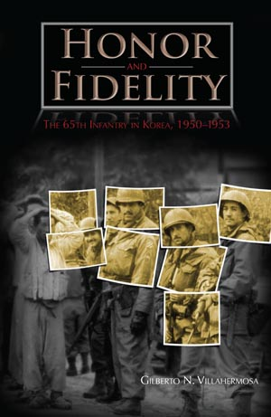 Honor and Fidelity: