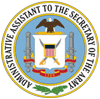 Office of the Administrative Assistant to the Secretary of the Army