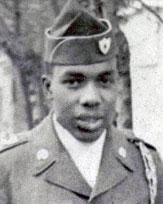 Vietnam War (A-L Index) - Medal of Honor Recipients   U S  Army